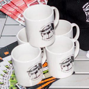 MMA-Merchandise-Mug