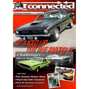 Connected-Issue-69-1
