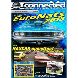 Connected-Issue-70-1