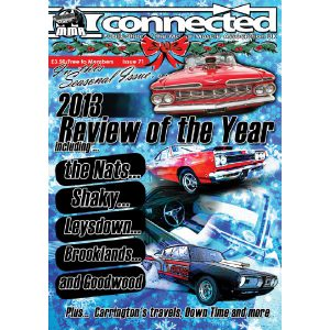 Connected-Issue-71-1