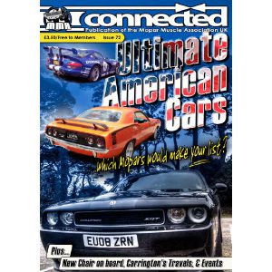 Connected-Issue-72-1