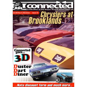 Connected-Issue-73-1