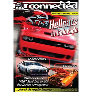 Connected-Issue-76-1