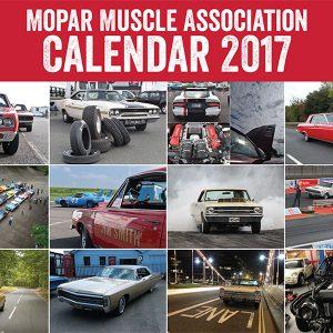 mopar-calendar-2017